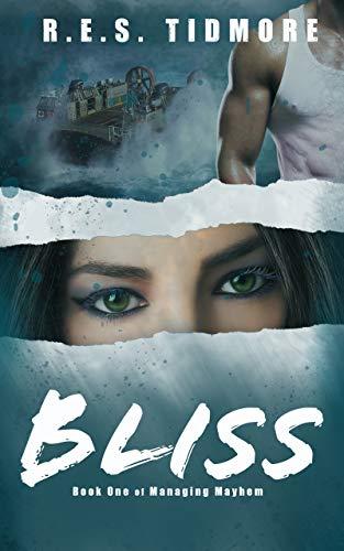 Free: Bliss