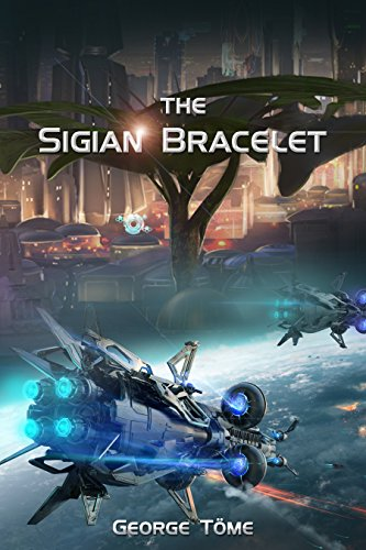 Free: The Sigian Bracelet