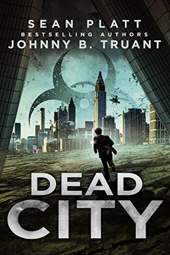Free: Dead City