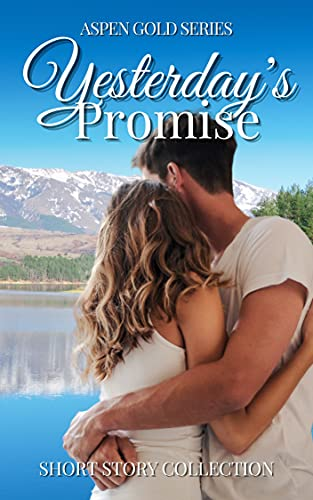 Free: Yesterday's Promise