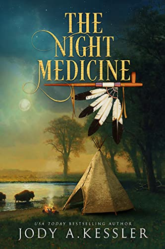 The Night Medicine