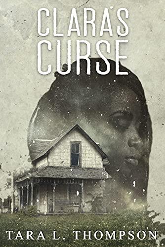 Clara's Curse