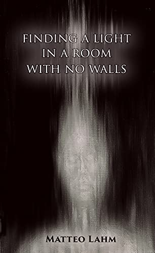Free: Finding a Light in a Room with No Walls
