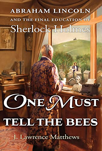 One Must Tell The Bees