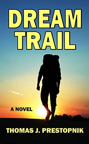 Free: Dream Trail