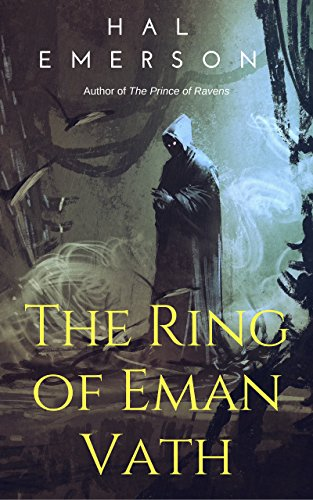 Free: The Ring of Eman Vath