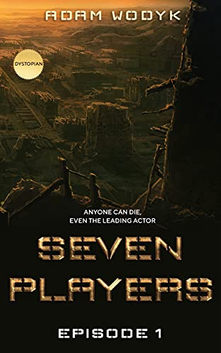 Free: Seven Players: Episode 1