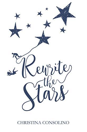 Free: Rewrite the Stars