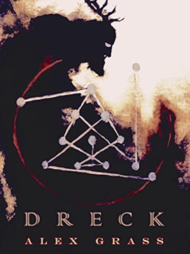 Free: Dreck
