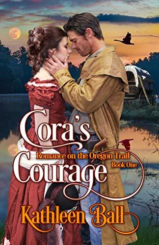 Free: Cora's Courage