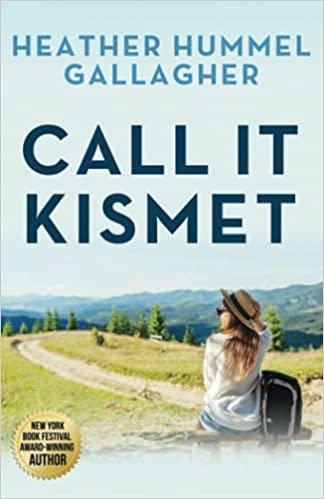 Call it Kismet