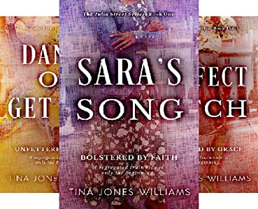 The Julia Street Series
