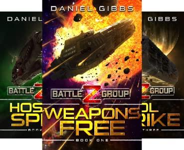 Free: Battlegroup Z