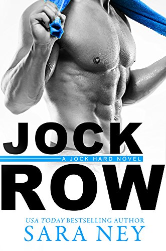 Free: Jock Row