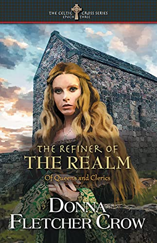Free: The Refiner of the Realm: Of Queens and Clerics
