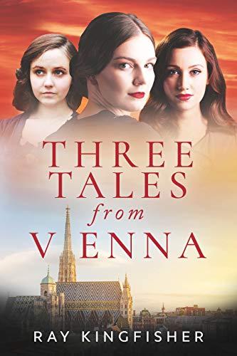Three Tales from Vienna