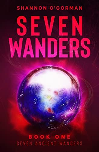 Seven Wanders