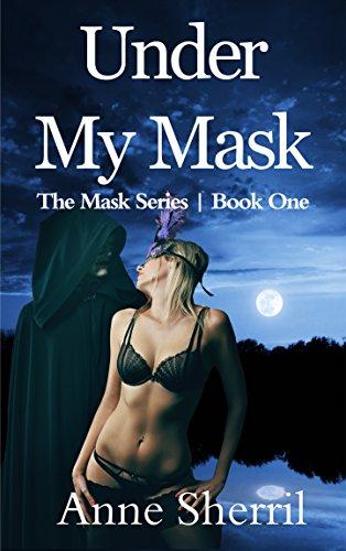 Free: Under My Mask