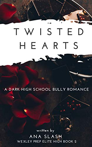 Free: Twisted Hearts