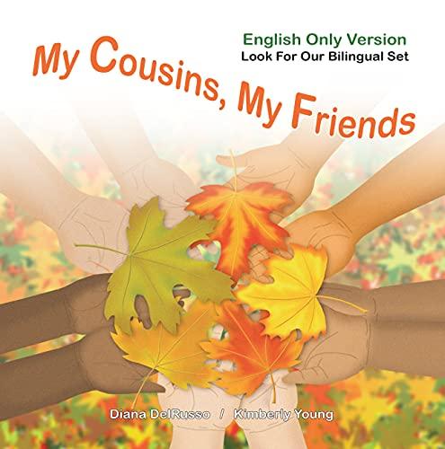 Free: My Cousins, My Friends
