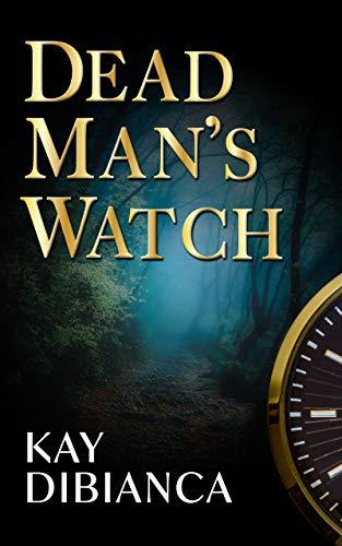 Dead Man's Watch