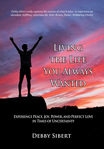 Free: Living the Life You Always Wanted